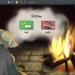 21 150x150 - دانلود بازی Slay the Spire برای PC