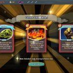 22 150x150 - دانلود بازی Slay the Spire برای PC