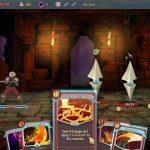 23 150x150 - دانلود بازی Slay the Spire برای PC