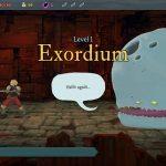 24 150x150 - دانلود بازی Slay the Spire برای PC