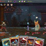 25 150x150 - دانلود بازی Slay the Spire برای PC