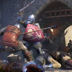 3 4 150x150 - دانلود بازی Kingdom Come: Deliverance برای PC