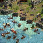 3 7 150x150 - دانلود بازی Age of Empires Definitive Edition برای PC