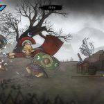 4 1 150x150 - دانلود بازی Wulverblade برای PC