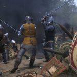 4 4 150x150 - دانلود بازی Kingdom Come: Deliverance برای PC