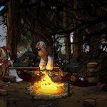 5 1 150x150 - دانلود بازی Wulverblade برای PC