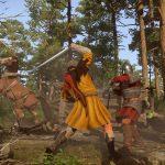 5 4 150x150 - دانلود بازی Kingdom Come: Deliverance برای PC