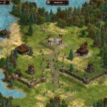 5 7 150x150 - دانلود بازی Age of Empires Definitive Edition برای PC