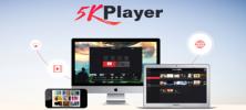 5kplayer 222x100 - دانلود 5KPlayer 5.1.0.0 نرم افزار پلیر حرفه ای مالتی مدیا
