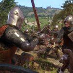 6 3 150x150 - دانلود بازی Kingdom Come: Deliverance برای PC