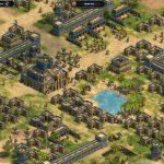 6 6 150x150 - دانلود بازی Age of Empires Definitive Edition برای PC
