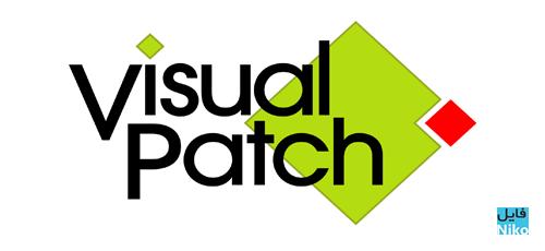 Indigo Rose Visual Patch - دانلود Indigo Rose Visual Patch 3.8.1.0 ساخت پچ و آپدیت برنامه ها
