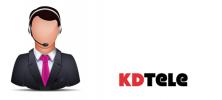 KDTele2 222x100 - دانلود KDTele v4 Build 33 - نرم افزار ساخت تلفن گویا