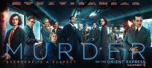 Murder on the Orient Express 2017 222x100 - دانلود فیلم سینمایی Murder on the Orient Express 2017 با زیرنویس فارسی