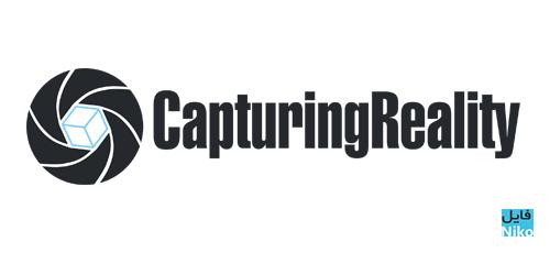 RealityCapture - دانلود Capturing Reality RealityCapture 1.0.3.4987 RC ساخت تصاویر فتوگرامتری