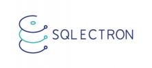 Sqlectron 222x100 - دانلود Sqlectron 1.29.0 ابزار چند سکویی جهت مدیریت قدرتمند دیتابیس ها