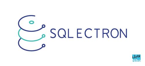 Sqlectron - دانلود Sqlectron 1.29.0 ابزار چند سکویی جهت مدیریت قدرتمند دیتابیس ها