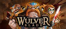 Untitled 1 1 222x100 - دانلود بازی Wulverblade برای PC