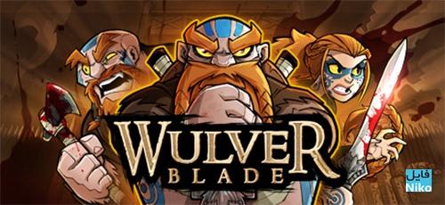 Untitled 1 1 - دانلود بازی Wulverblade برای PC