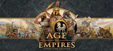 Untitled 2 1 222x100 - دانلود بازی Age of Empires Definitive Edition برای PC