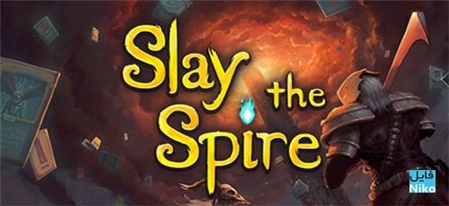 Untitled 2 - دانلود بازی Slay the Spire برای PC