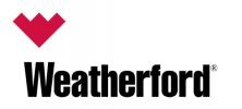 Weatherford 222x100 - دانلود Weatherford Field Office 2011 + WellFlo 2015 v6.1.0.3494 بهینه سازی فرایند تولید