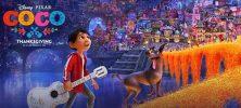 coco 222x100 - دانلود  انیمیشن Coco 2017 با دوبله فارسی