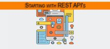 template 222x100 - دانلود StoneRiverElearning Starting with REST API's فیلم آموزشی REST API