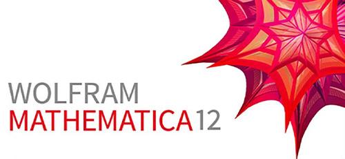 1 22 - دانلود Mathematica 12.1.1 نرم افزار حل معادلات ریاضی