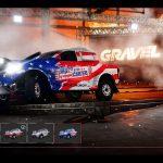 10 150x150 - دانلود بازی Gravel Digital Deluxe Edition برای PC