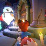 10 3 150x150 - دانلود بازی Super Lucky's Tale برای PC