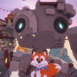 13 3 150x150 - دانلود بازی Super Lucky's Tale برای PC
