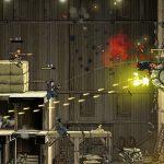 2 2 150x150 - دانلود بازی Guns Gore and Cannoli 2 برای PC