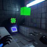 25 150x150 - دانلود بازی Q.U.B.E. 2 برای PC