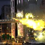 3 2 150x150 - دانلود بازی Guns Gore and Cannoli 2 برای PC