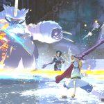 3 20 150x150 - دانلود بازی Ni no Kuni II Revenant Kingdom برای PC