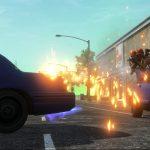 دانلود بازی H1Z1 برای PC بکاپ استیم اکشن بازی بازی آنلاین بازی کامپیوتر مطالب ویژه