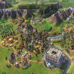 دانلود بازی Sid Meiers Civilization VI برای PC استراتژیک بازی بازی کامپیوتر مطالب ویژه