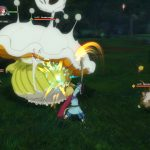 4 20 150x150 - دانلود بازی Ni no Kuni II Revenant Kingdom برای PC