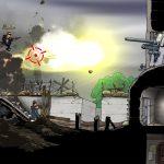 5 2 150x150 - دانلود بازی Guns Gore and Cannoli 2 برای PC