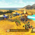5 20 150x150 - دانلود بازی Ni no Kuni II Revenant Kingdom برای PC