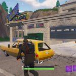 5 23 150x150 - دانلود بازی آنلاین Fortnite برای PC