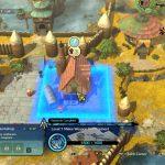 6 19 150x150 - دانلود بازی Ni no Kuni II Revenant Kingdom برای PC
