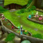 دانلود بازی EARTHLOCK برای PC استراتژیک اکشن بازی بازی کامپیوتر ماجرایی