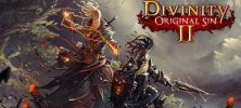 Divinity Original Sin 2 222x100 - دانلود بازی Divinity Original Sin 2 Definitive Edition برای PC