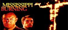 Mississippi Burning 222x100 - دانلود فیلم سینمایی Mississippi Burning 1988 با زیرنویس فارسی