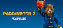 Paddington 2 222x100 - دانلود انیمیشن پدینگتون2 Paddington2 2017 با دوبله فارسی