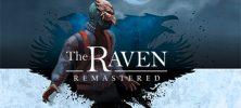 Untitled 1 12 222x100 - دانلود بازی The Raven Remastered برای PC