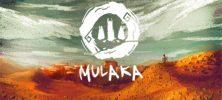Untitled 1 222x100 - دانلود بازی Mulaka برای PC