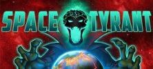 Untitled 1 4 222x100 - دانلود بازی Space Tyrant برای PC